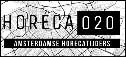 Horeca 020